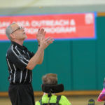 JNewman_Power Soccer Tournament 2016