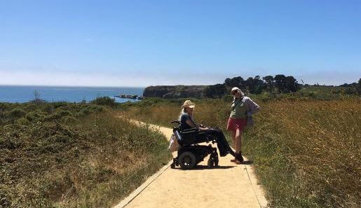 Accessible Trails_Article Photo