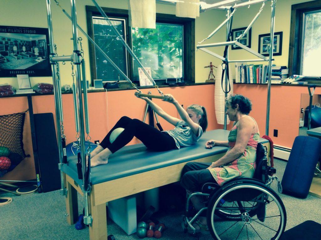 Jillian_Rolldown_Pilates