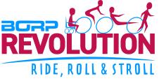 BORP Revolution 2021 Click to Register