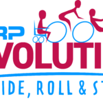 BORP Revolution 2021 in Berkeley